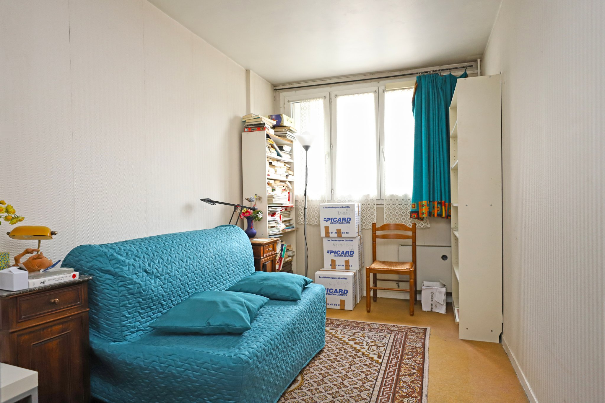 Image_7, Appartement, Montreuil, ref :V40004156