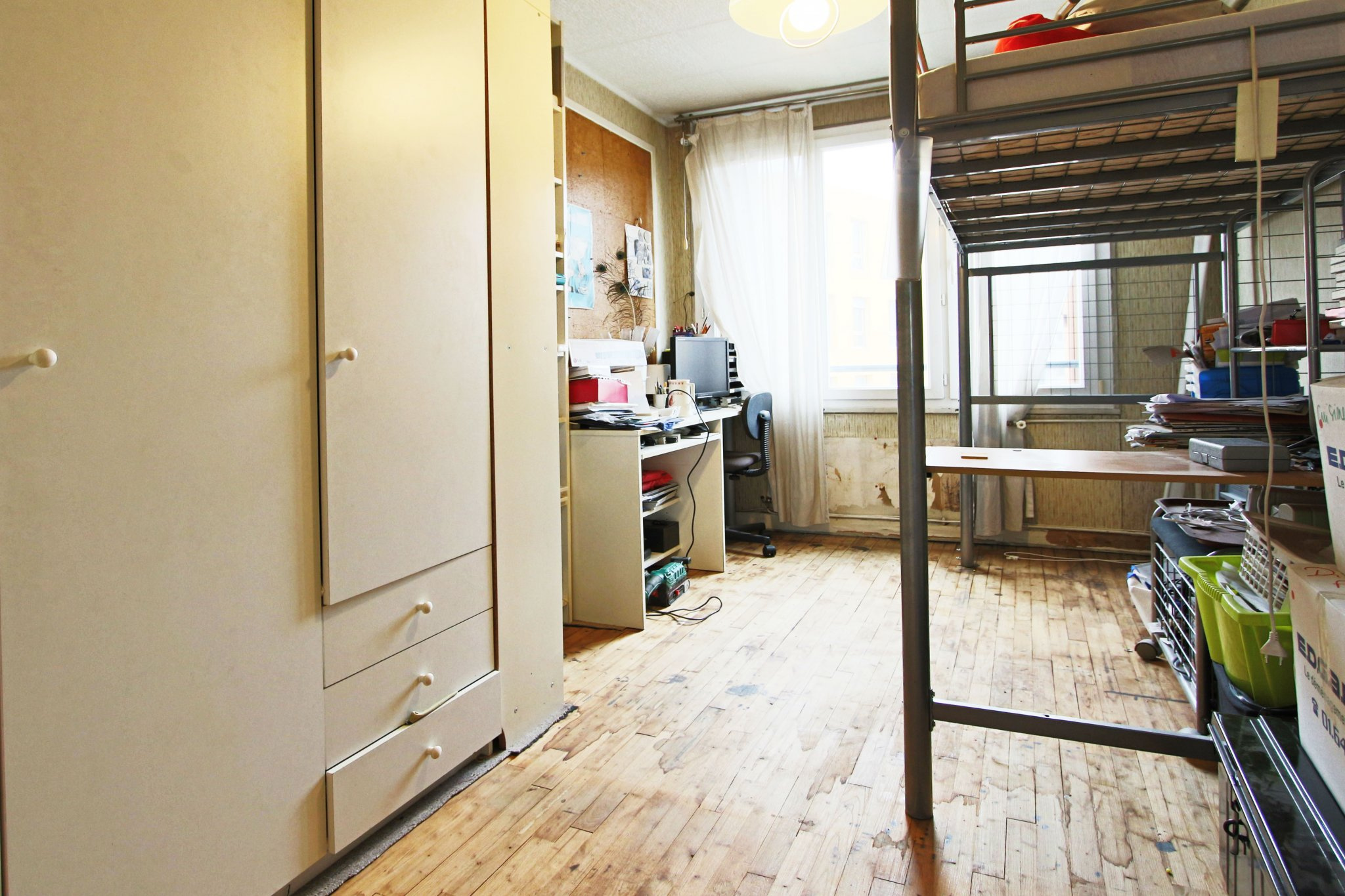 Image_8, Appartement, Montreuil, ref :V390004070