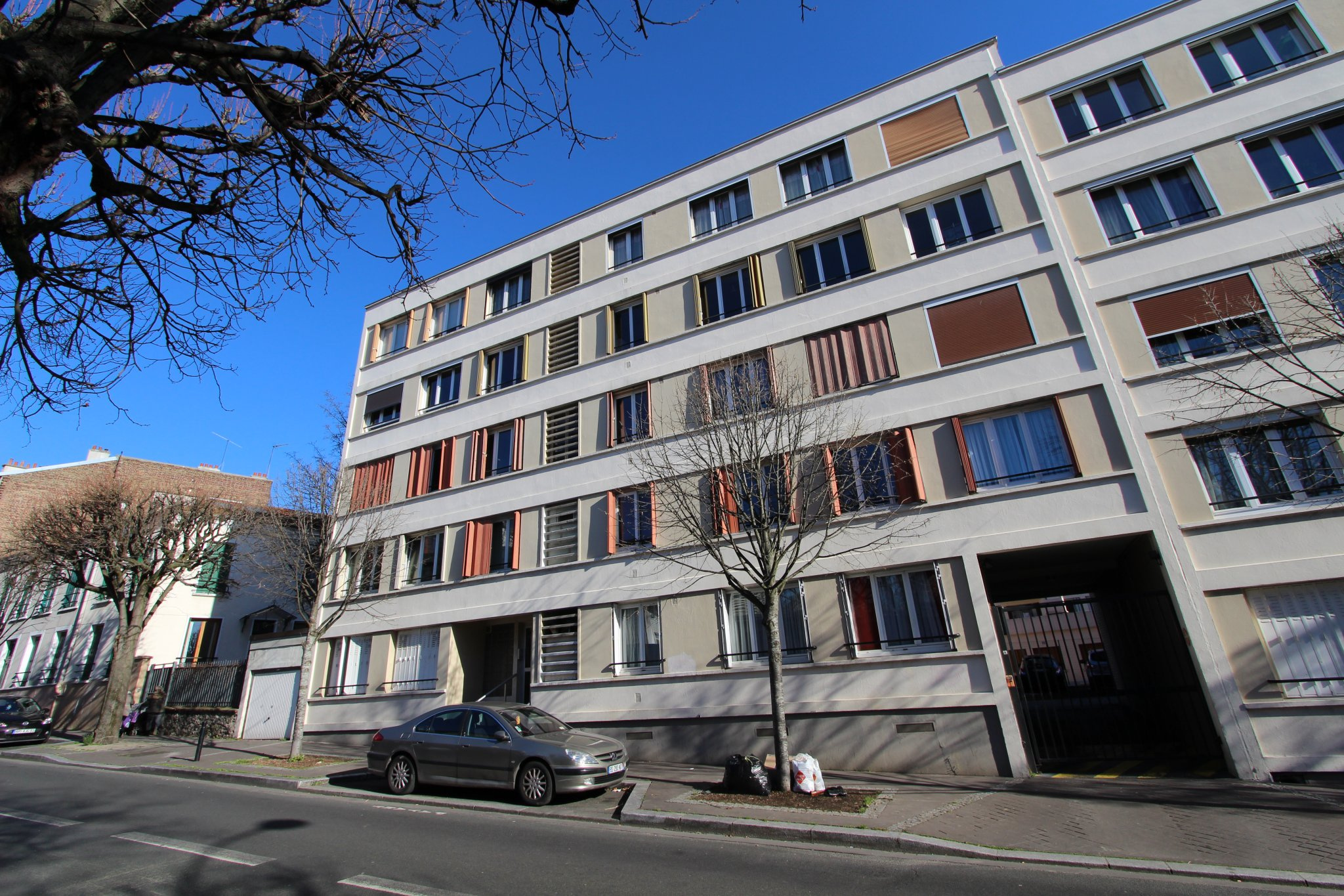 Image_4, Appartement, Montreuil, ref :V390004070