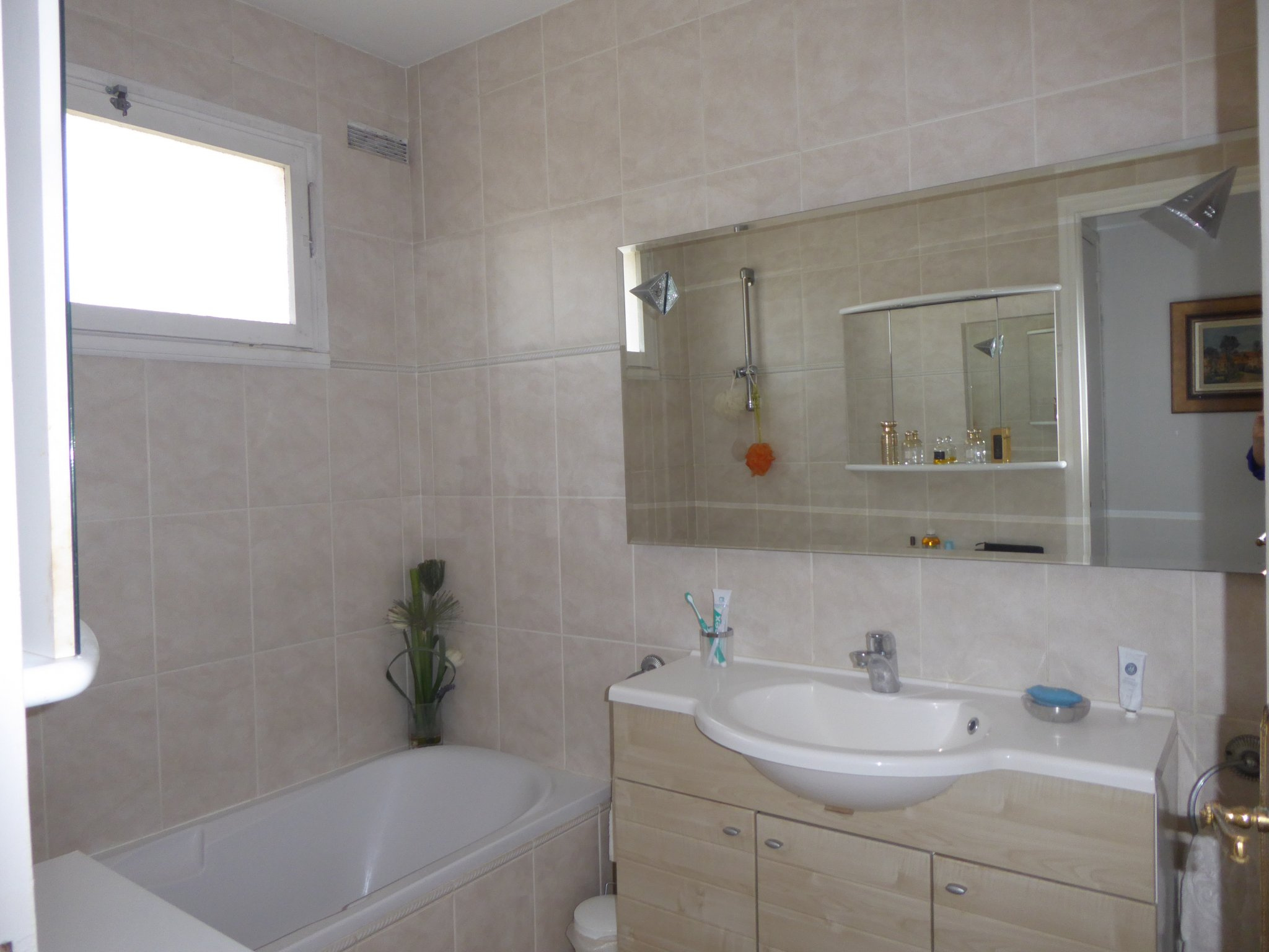 Image_4, Appartement, Montreuil, ref :V440004003