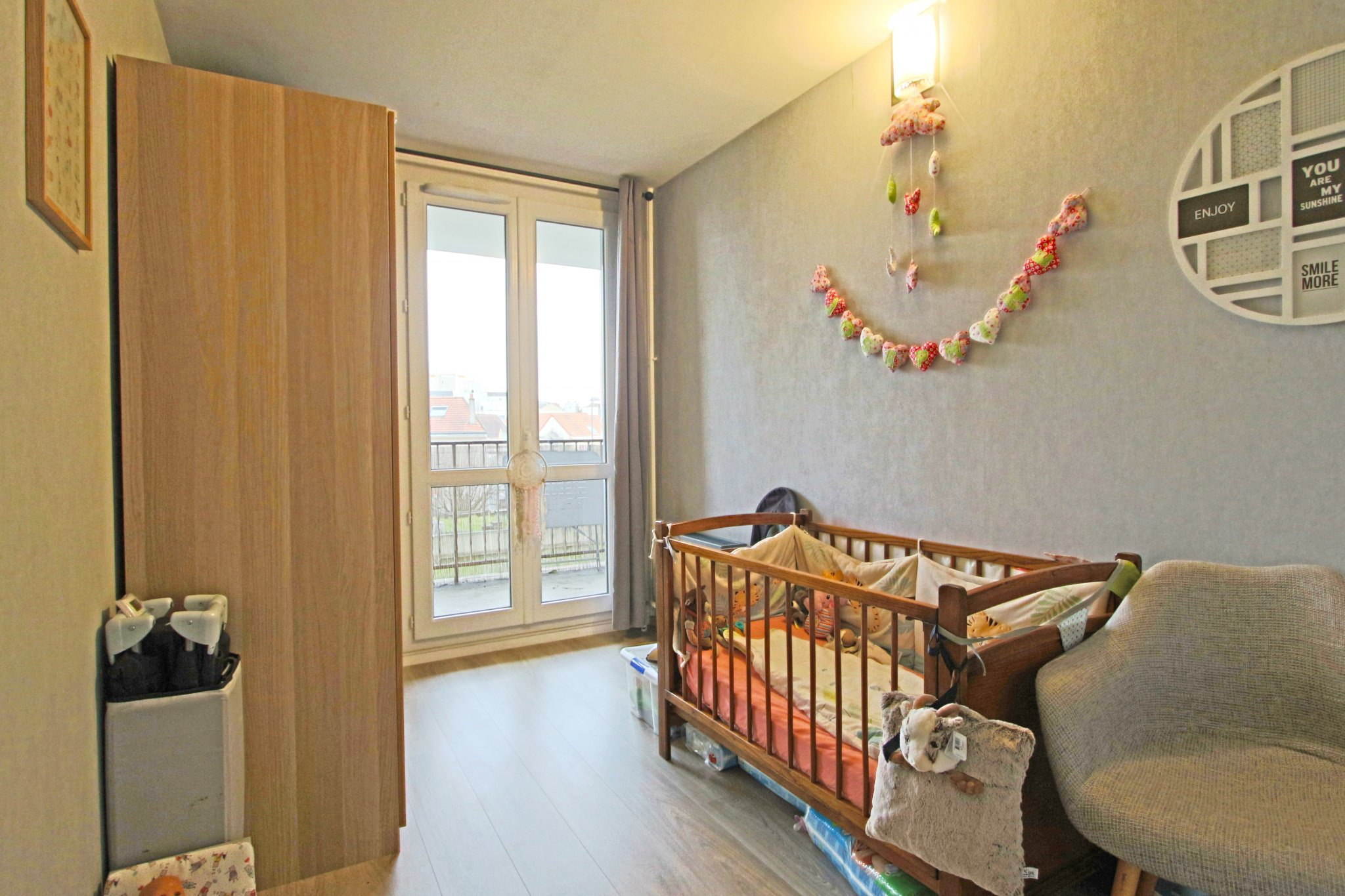 Image_8, Appartement, Montreuil, ref :V40004181