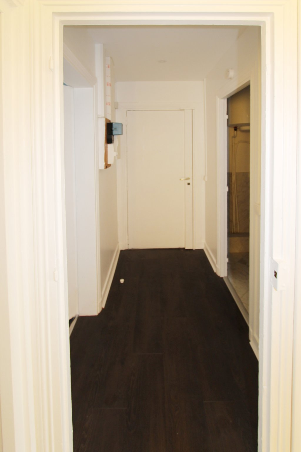Image_12, Appartement, Montreuil, ref :V390004006