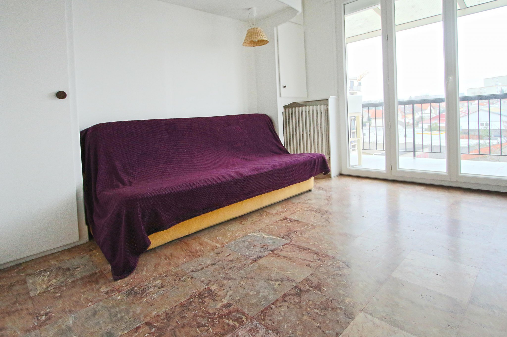 Image_8, Appartement, Montreuil, ref :V390004102