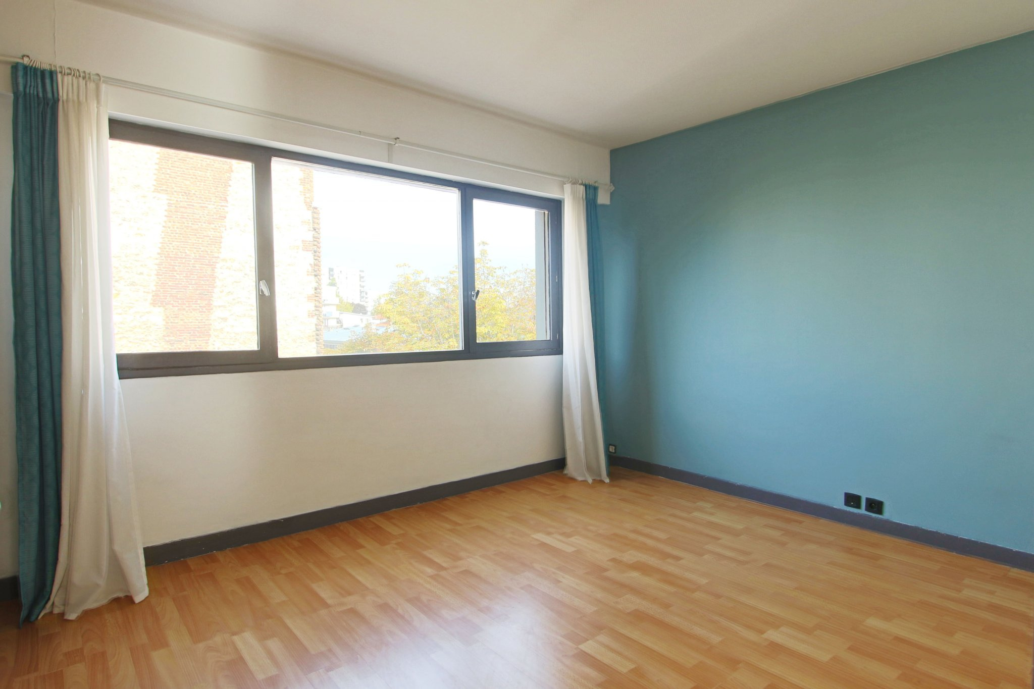 Image_7, Appartement, Montreuil, ref :V40004066