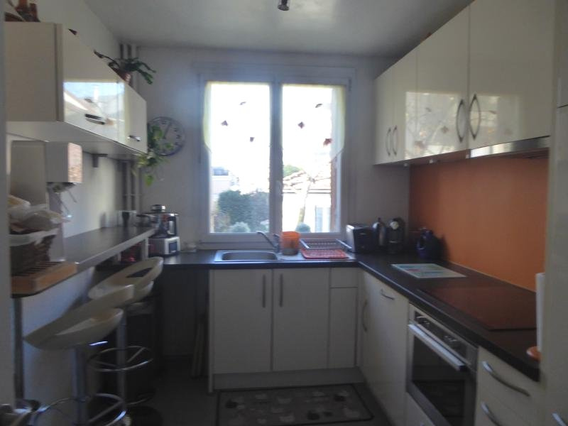 Image_2, Appartement, Vincennes, ref :V440004076