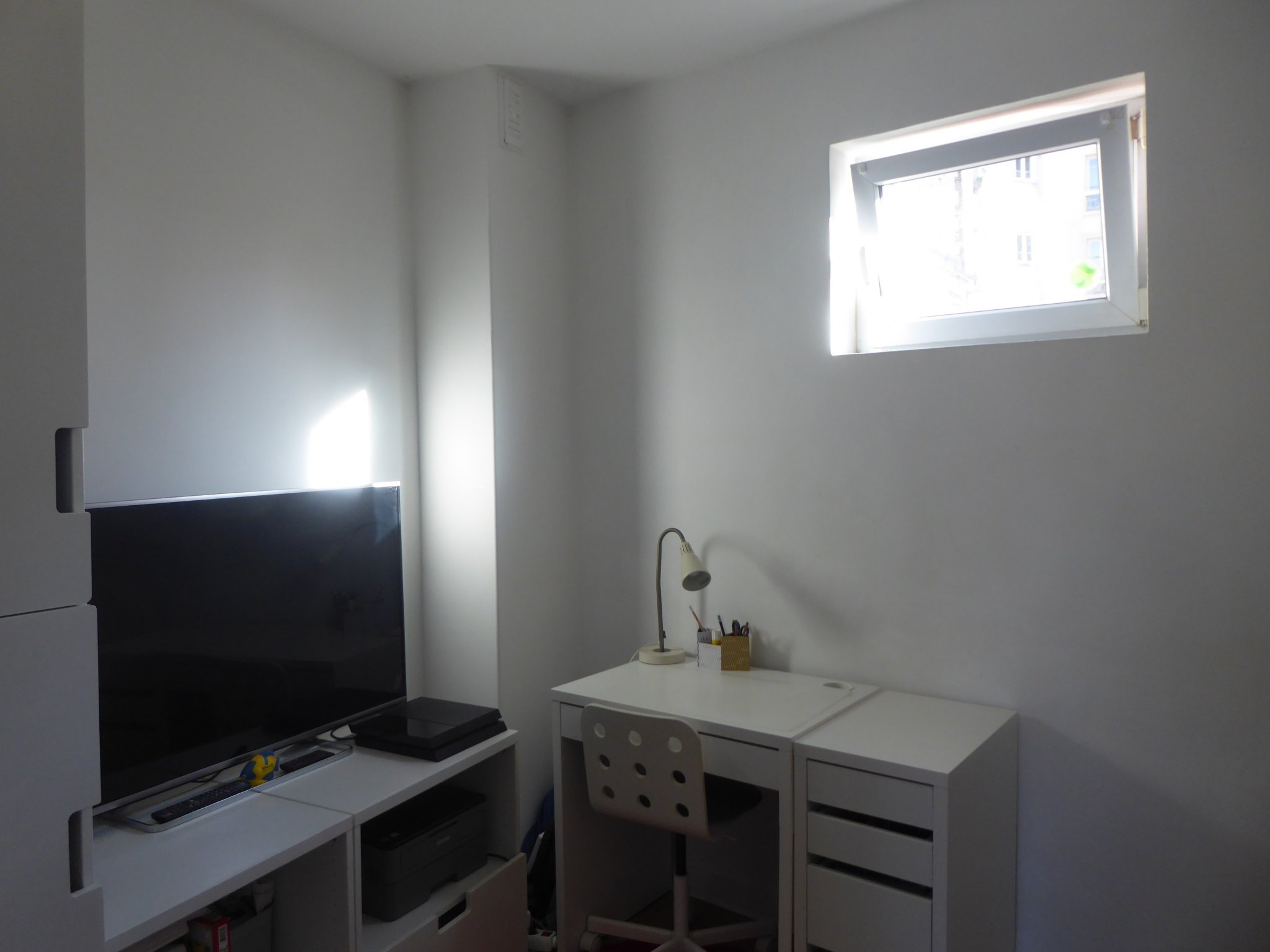 Image_5, Appartement, Vincennes, ref :V440004076
