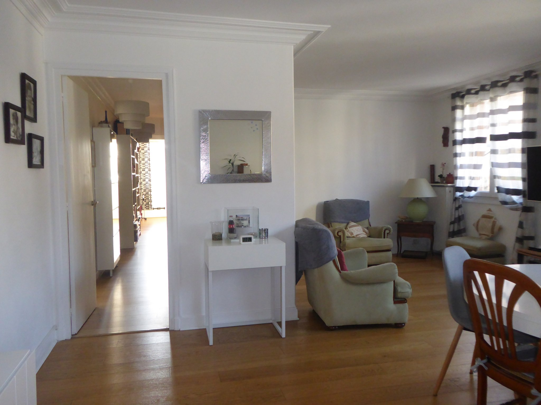 Image_6, Appartement, Vincennes, ref :V440004076