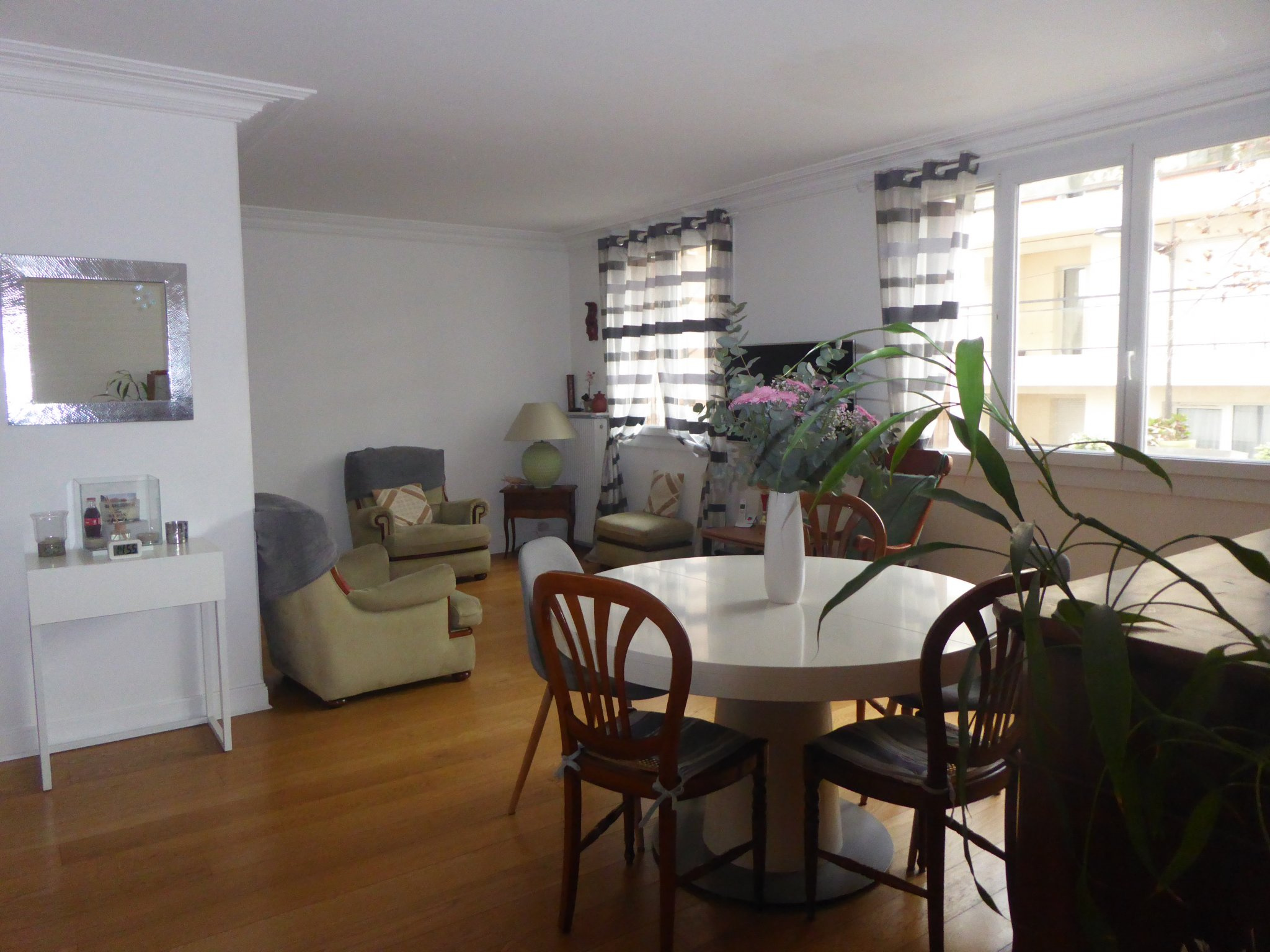 Image_3, Appartement, Vincennes, ref :V440004076