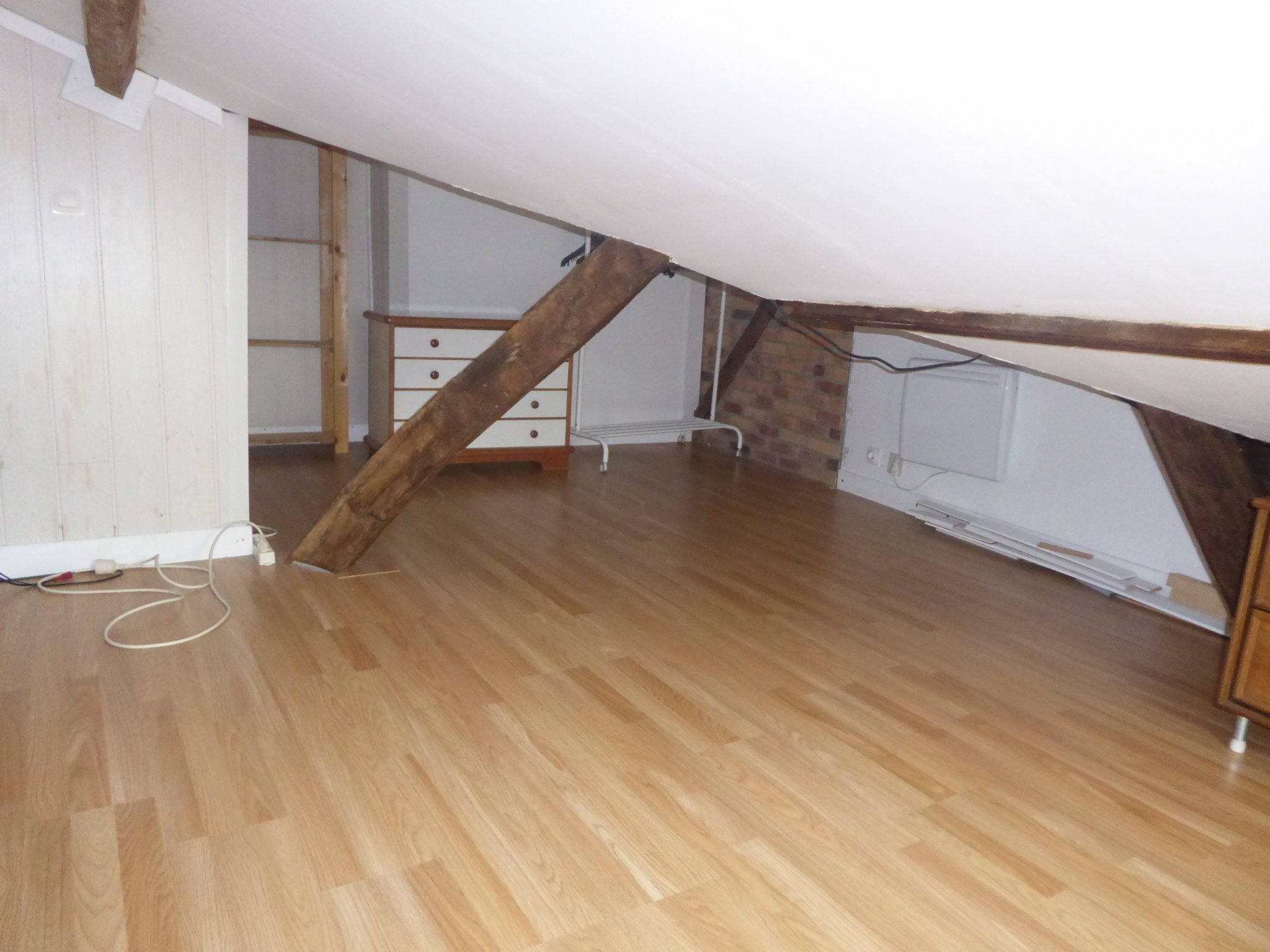 Image_12, Appartement, Vincennes, ref :V440003973