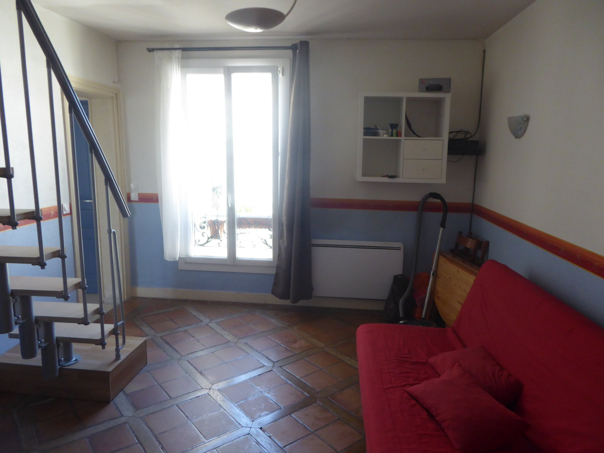 Image_6, Appartement, Vincennes, ref :V440003973