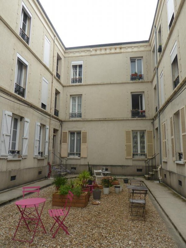 Image_4, Appartement, Vincennes, ref :V440003973