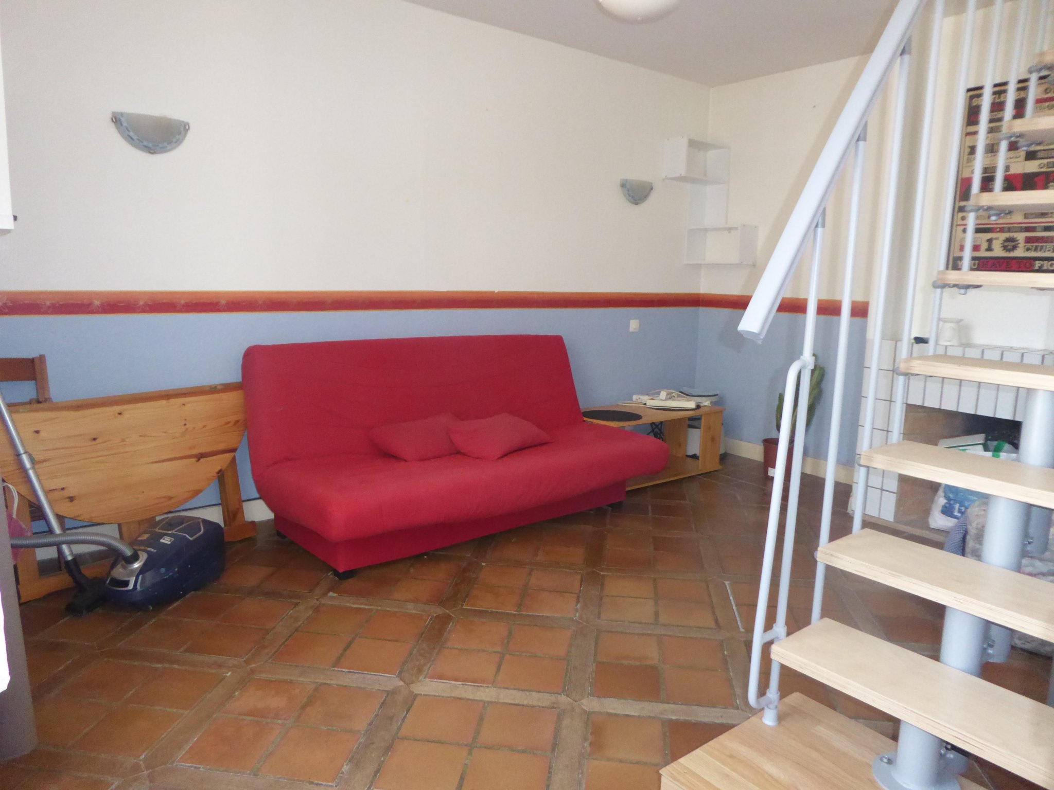 Image_8, Appartement, Vincennes, ref :V440003973
