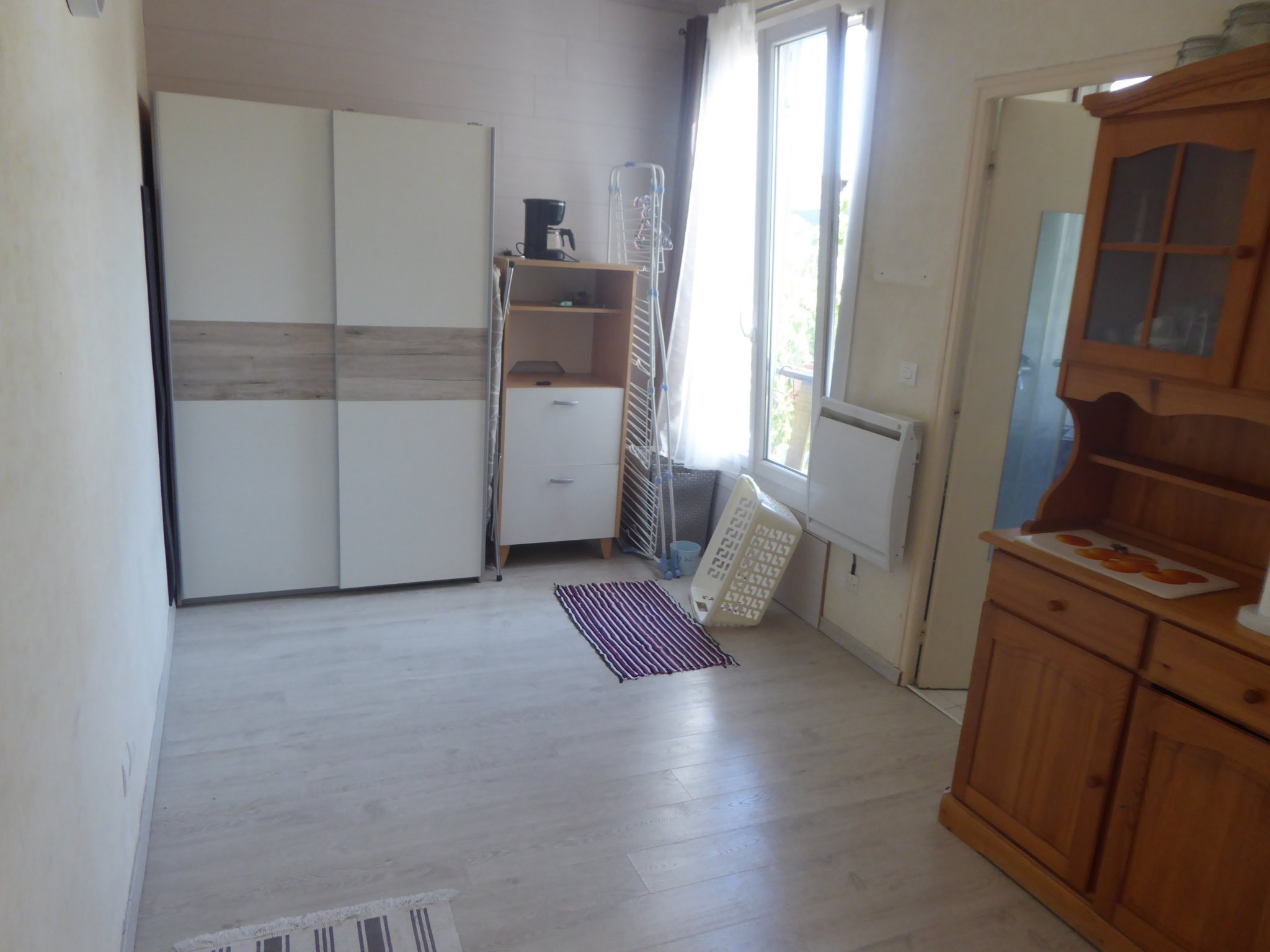 Image_7, Appartement, Vincennes, ref :V440003973