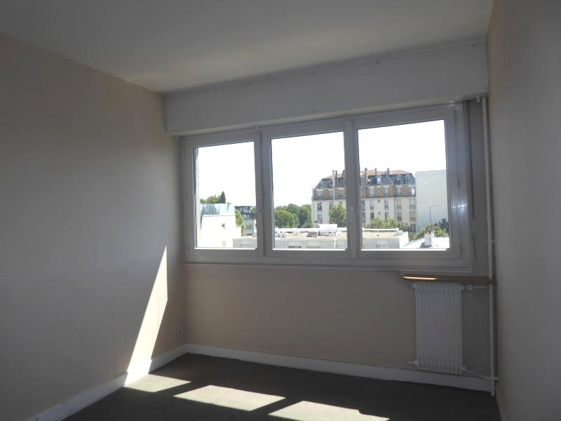Image_4, Appartement, Vincennes, ref :V440003995