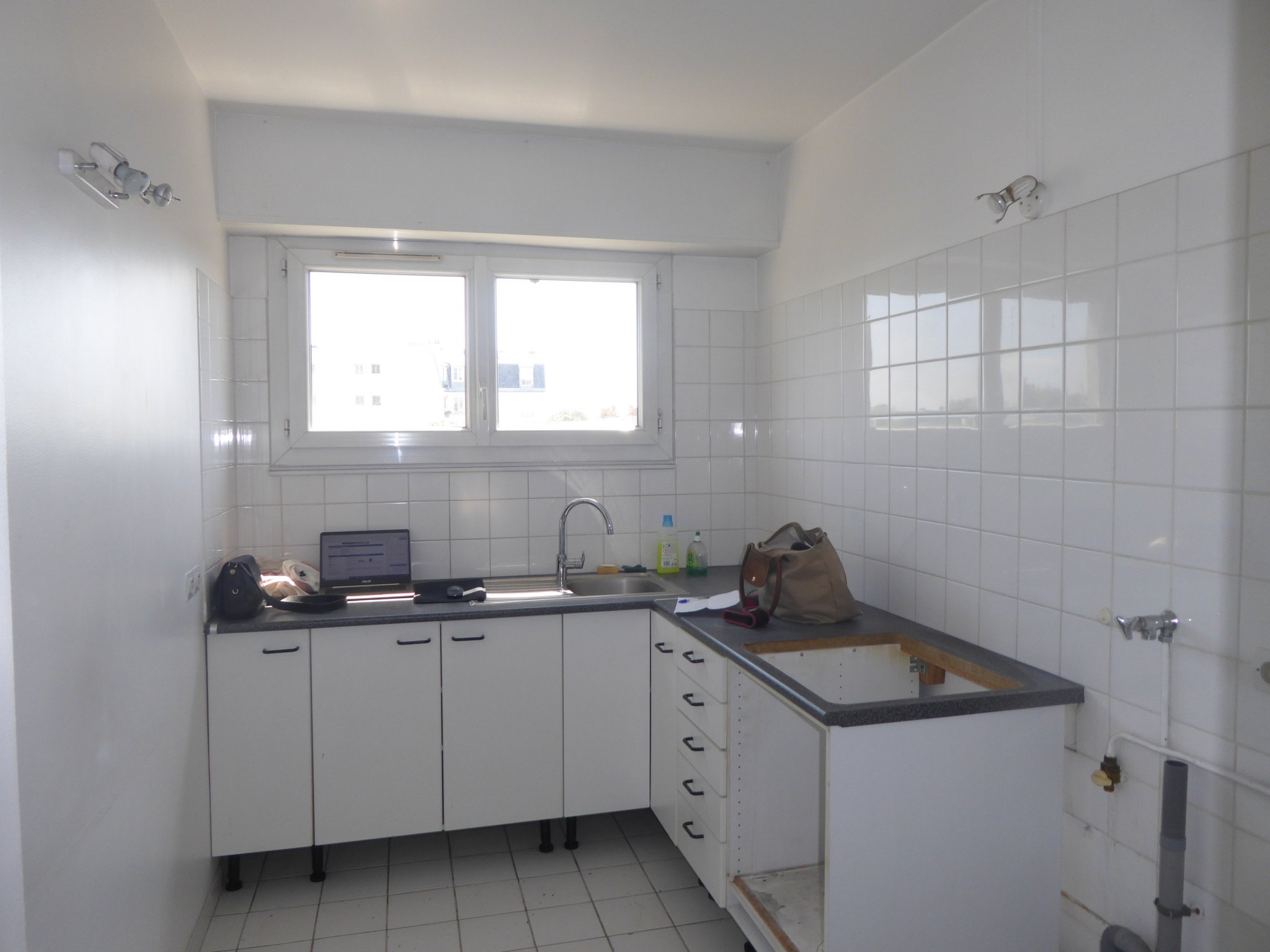 Image_5, Appartement, Vincennes, ref :V440003995