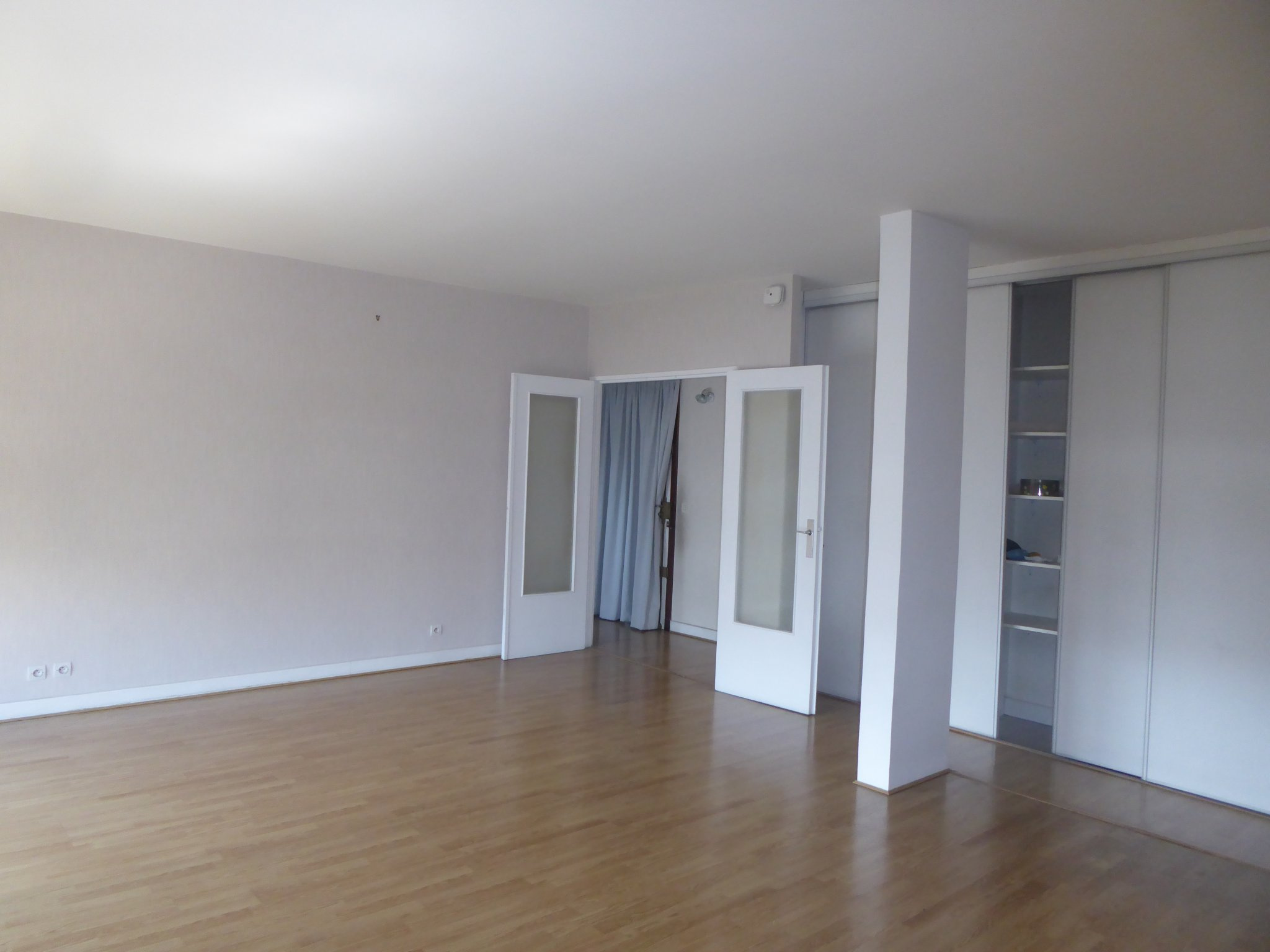 Image_3, Appartement, Vincennes, ref :V440003995