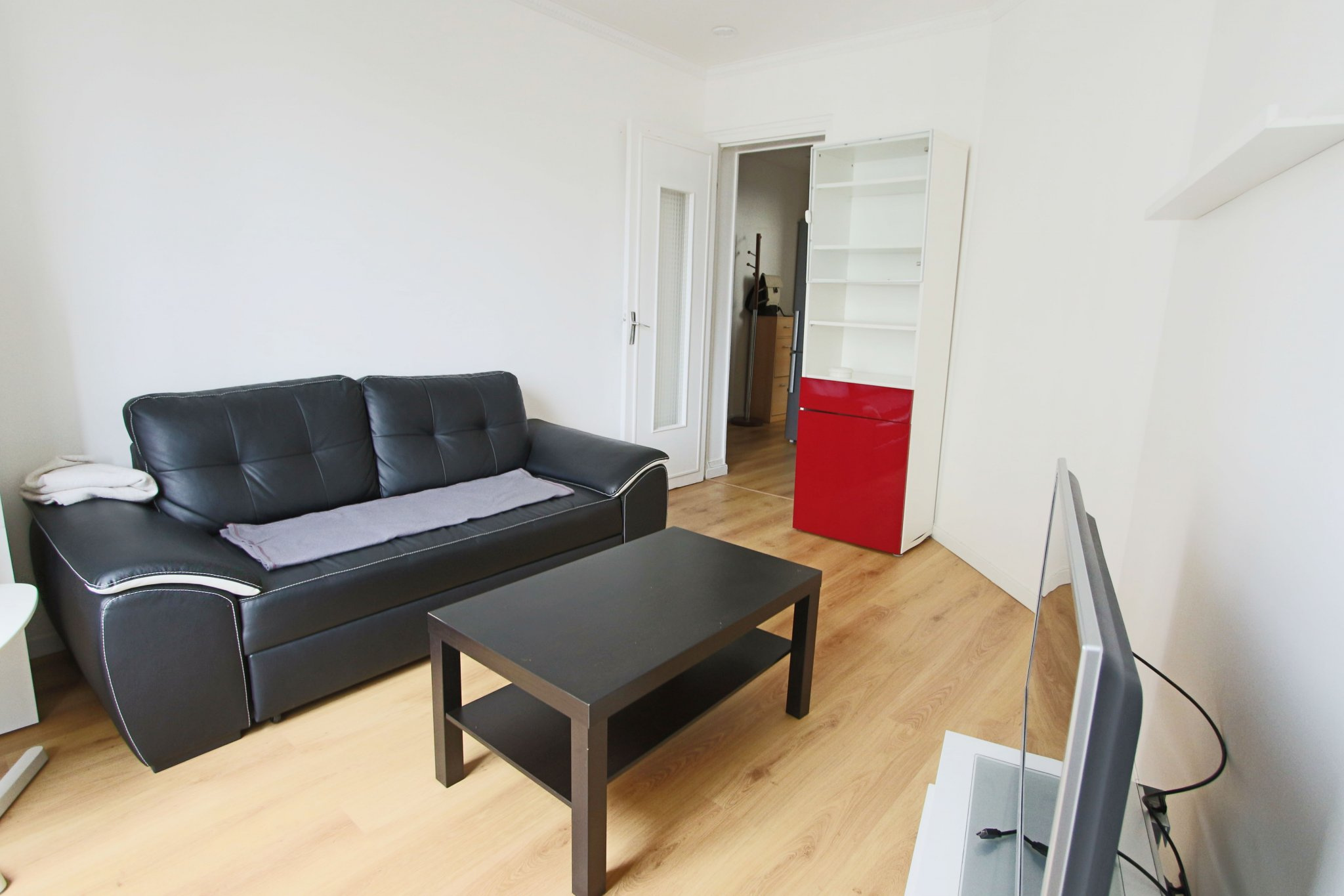 Image_2, Appartement, Montreuil, ref :V40003991
