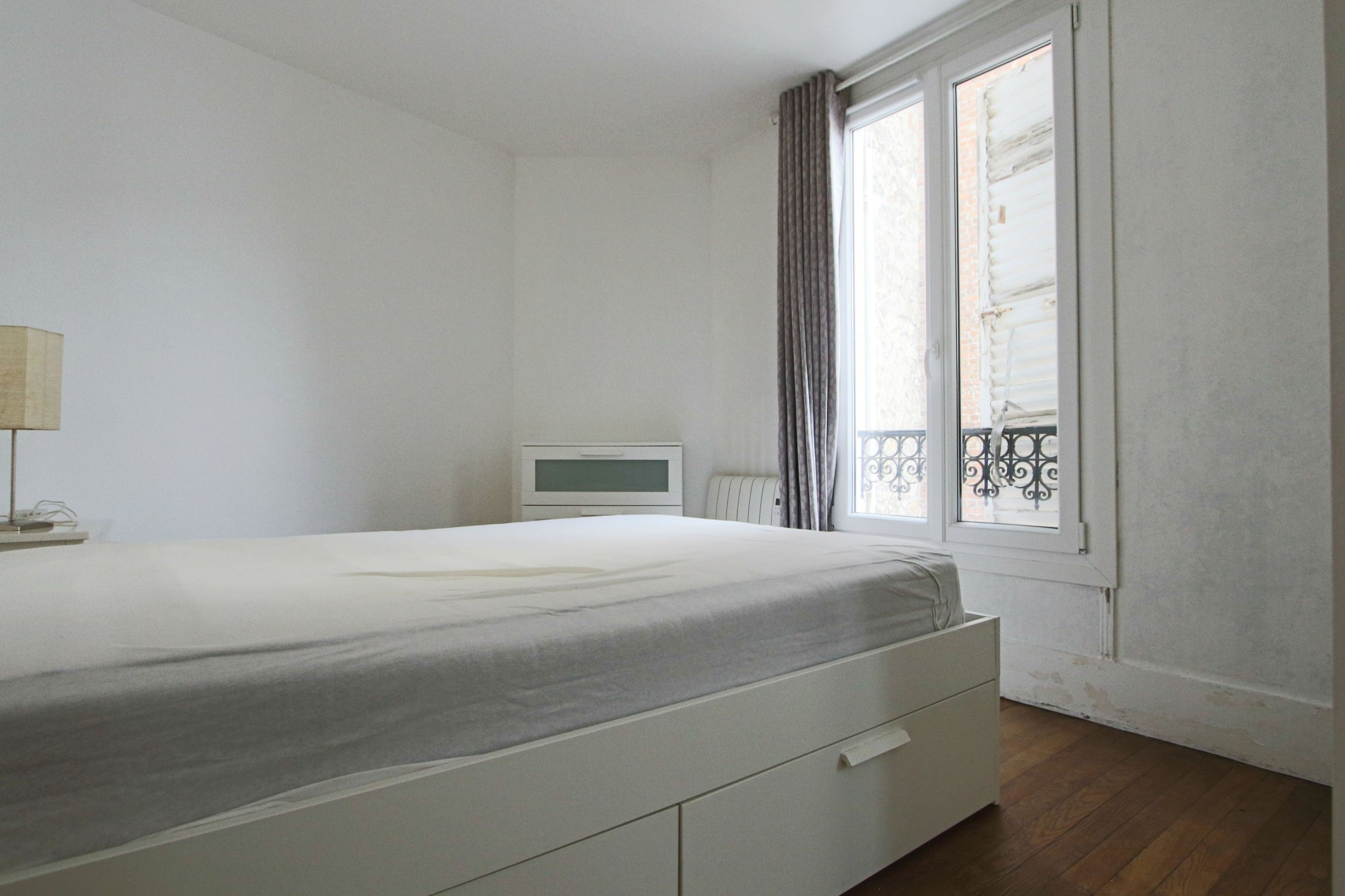 Image_4, Appartement, Montreuil, ref :V40003991
