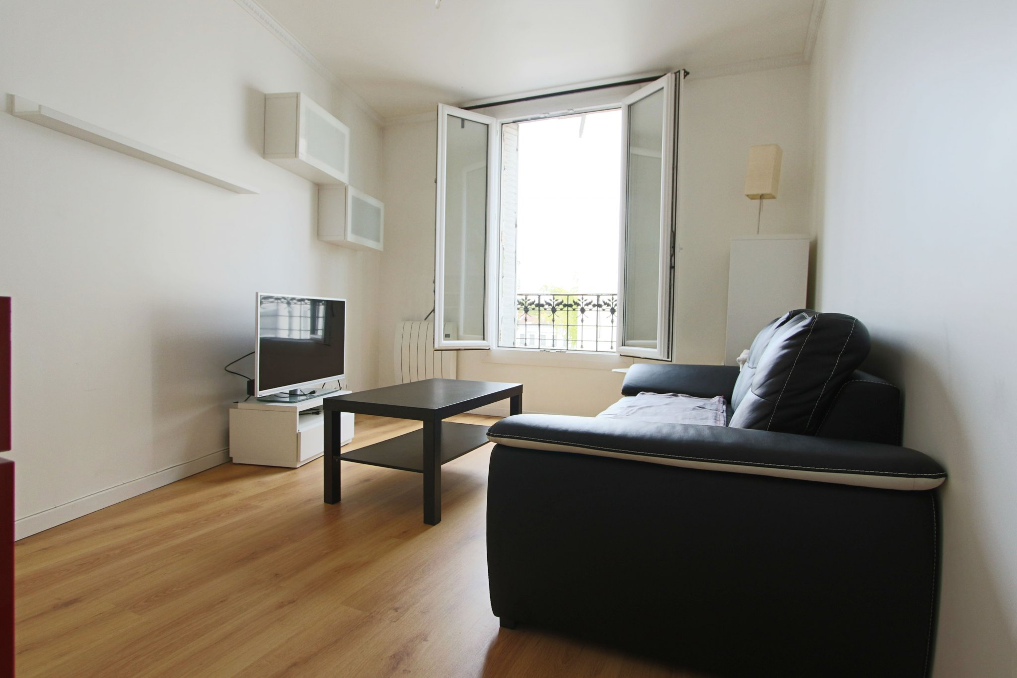 Image_1, Appartement, Montreuil, ref :V40003991